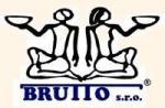 Digitálne váhy | BRUTTO - výroba a predaj váh